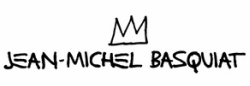 Jean-Michel Basquiat: A SAMO© Reference + Resource + Remembrance